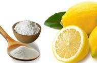 Bicarbonate-et-citron-500x325