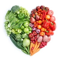 fruit-legumes-coeur_400_400