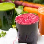 jus-de-légumes-alimentation-vivante-2