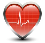 troublecardiaque1