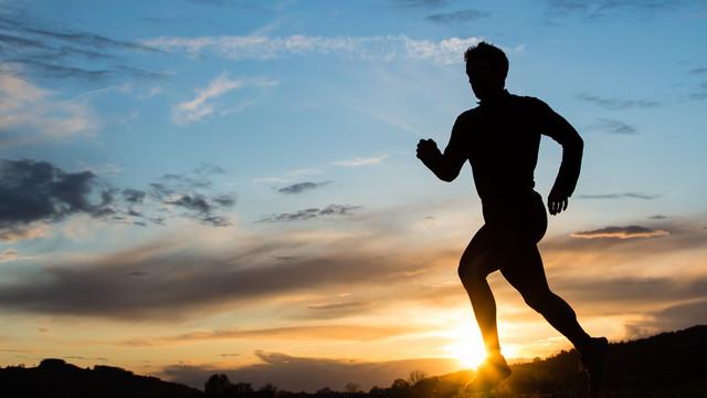Faire-du-sport-les-5-disciplines-pour-perdre-des-calories-sans-vider-son-portefeuille-e1456335134585