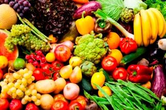 fruits-et-légumes.jpg
