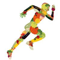 nutrition_sportif2016