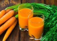 jus-de-carotte-facile-345x250