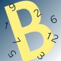complex-b