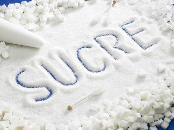 sucre